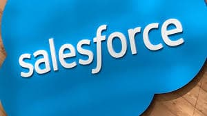 Salesforce Accused Of Helping Sex Traffickers Exploit Women
