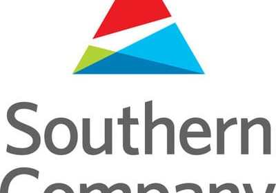 Southern Company, corporate responsibility