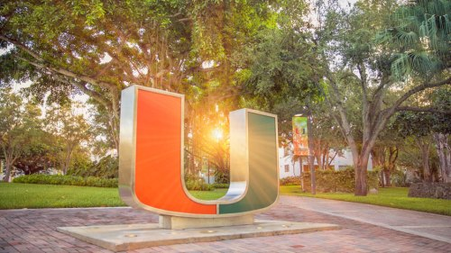 lawsuit University of Miami gender pay gap wage discrimination professor Louise Davidson-Schmich Gregory Koger EEOC