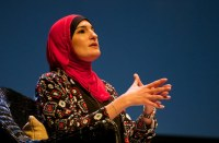 Sarsour, Anti-Semitism, Women's March