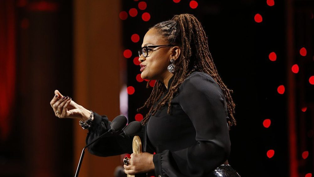 When They See Us John E. Reid and Associates Reid Technique Ava DuVernay Netflix Defamation technique PEACE