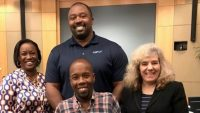 Disability Awarness Month Story Nov2019_Richie parker group pic_