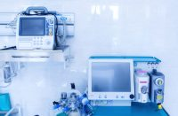 court, Anesthesiologists, disability