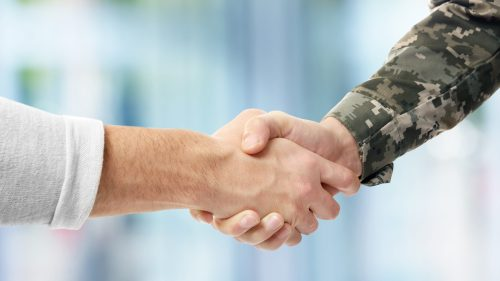 hire, veterans, military spouse