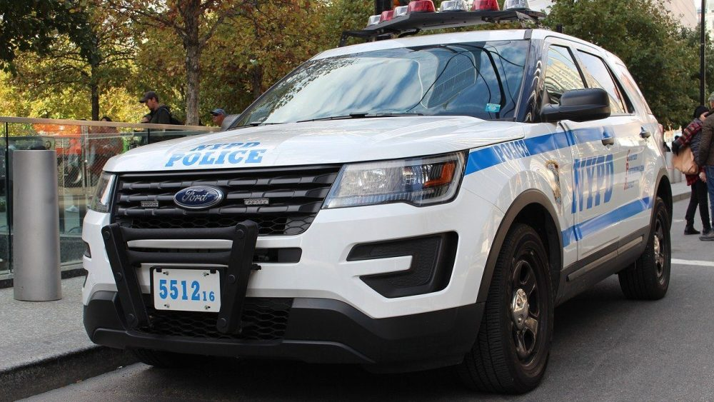 New York Police department NYPD aarrest quota collars for dollars discrimination lawsuit Black Latino officers Pierre Maximilien