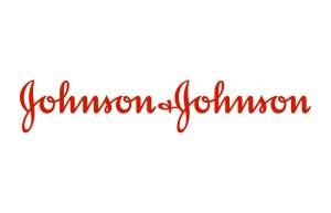 JohnsonJohnson-logo