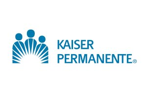 (Logo via Kaiser Permanente)
