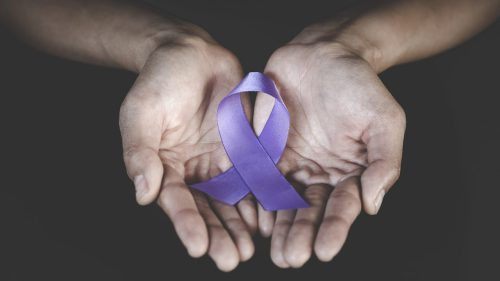 domestic, violence, awareness