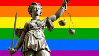 Equality Act passes House