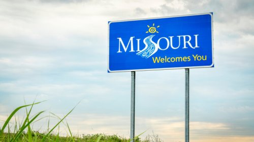 Missouri tourism
