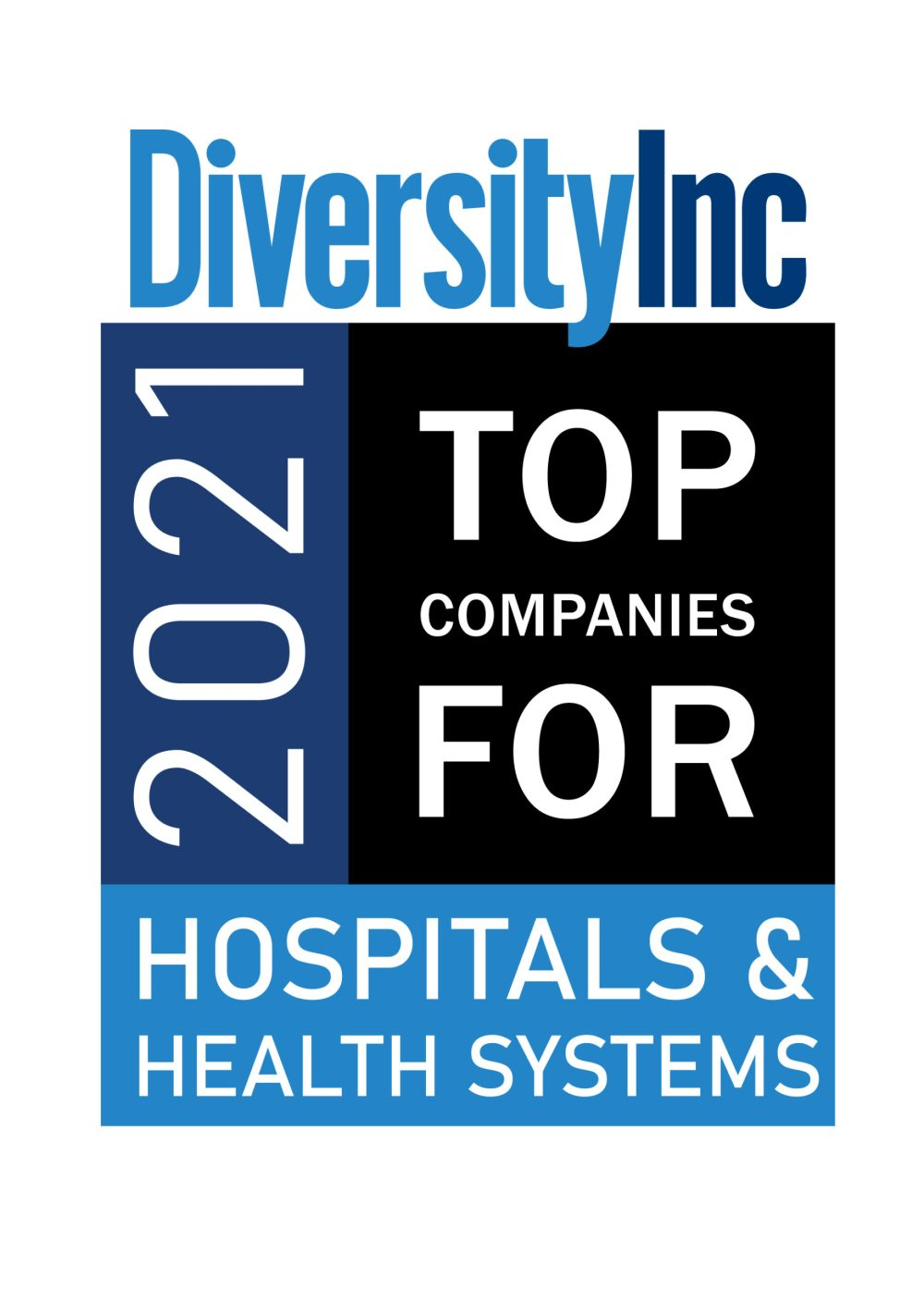 2021_Hospitals_and_Health_Systems