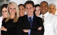 How to Start a Supplier Diversity Proogram
