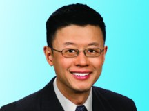 Wei Shi, Toyota Financial Services