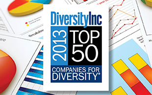 Ask DiversityInc: Benefits of Being in DiversityInc Top 50