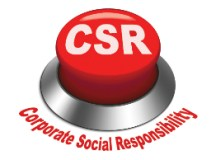 How Do Companies Leverage Corporate Responsibility Branding?
