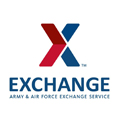 Army Air Force Exchange Service