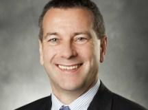 Derek Fairclough, BASF