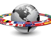 2014 Global Diversity Report