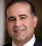 Ken Barrett, General Motors