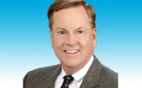 Mike Groff, Toyota Financial Services