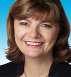Bobbi Dangerfield, Dell