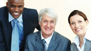 Meeting in a Box: Succession Planning