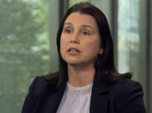 Caryn Parlavecchio, Novartis Pharmaceuticals Corporation