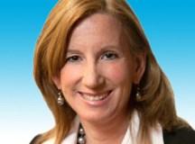 Catherine Engelbert, Deloitte