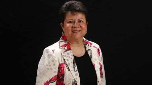 Rita Mitjans