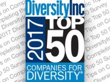 Tips to complete 2017 DI Top 50 survey