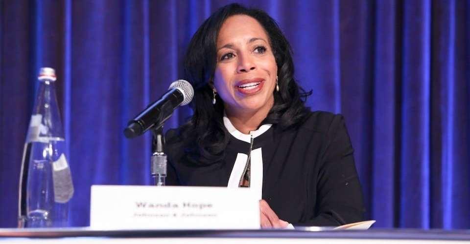 Achieving Gender Balance in Senior Leadership