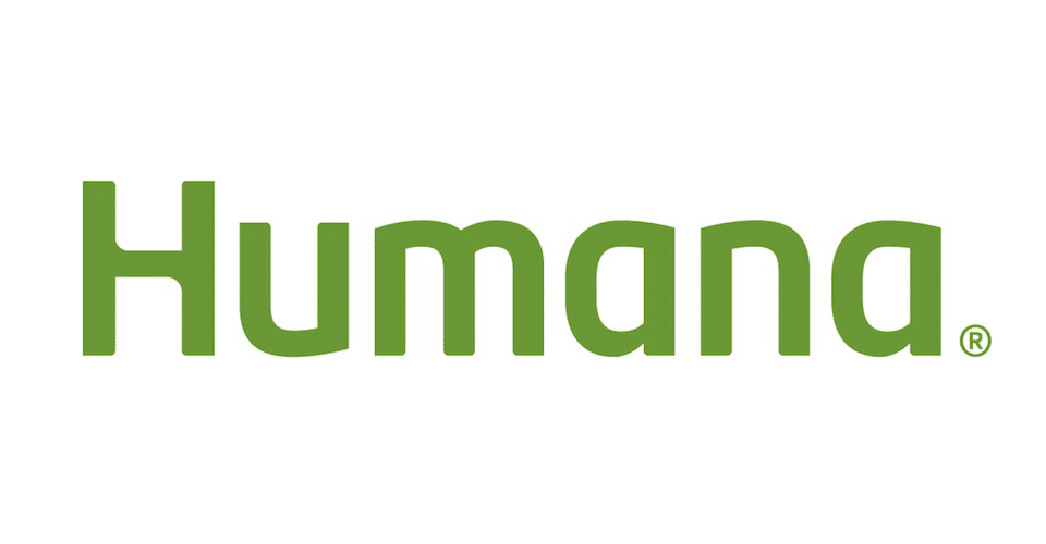 Humana's Commitment to People With Disabilities