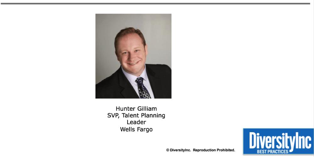 Hunter Gilliam