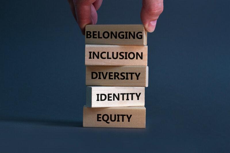 diversity brand equity