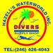 Diver Supply Barbados - Hazell's Water World