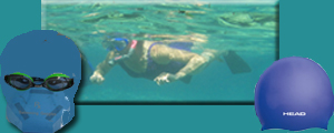 Snorkeling and swimming equipment – Hazell's Water World - Diver Supply Barbados