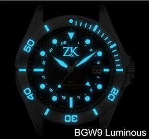 GMT-BGW9