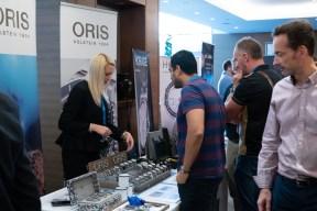 Oris1