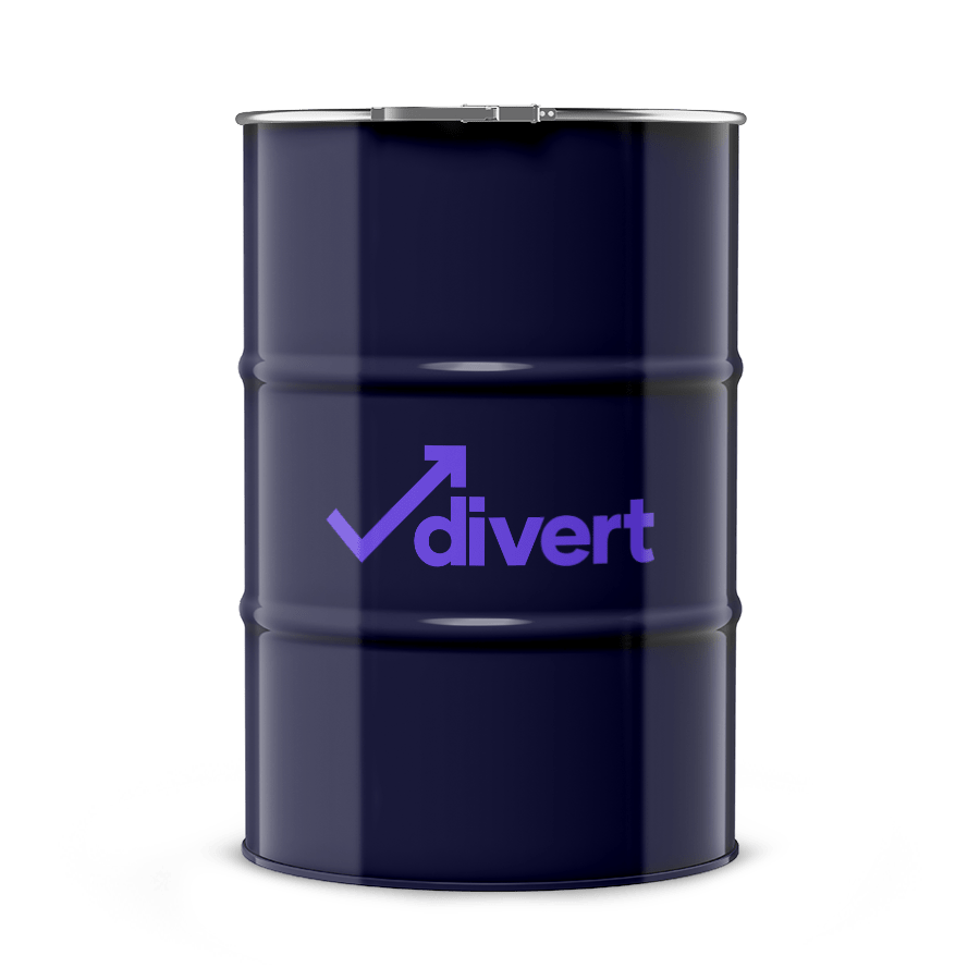 http://oil%20drum%20for%20waste%20disposal