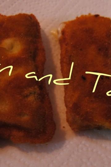 Calabacín-relleno-de-jamon-y-de-jork-y-queso-para-blog-1