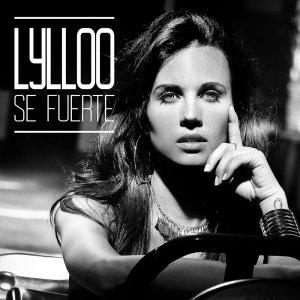 """Résultat de recherche d'images pour """"Lylloo se fuerte"""""""