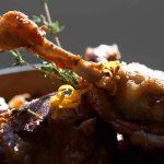 CannedPate_Cover-duck-confit