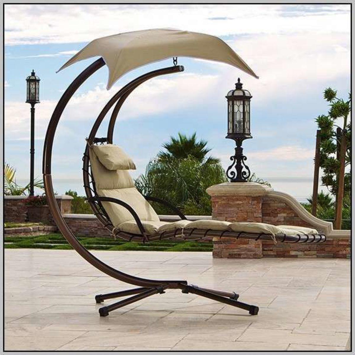 stylish patio lounge chairs walmart