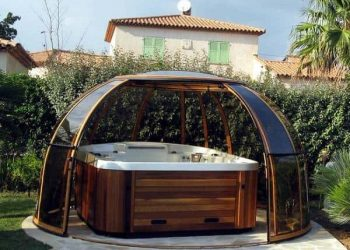Everlast Spas 85 And 90 Jets At Sams Hot Tubs Selection
