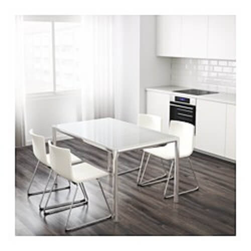 4 Person Kitchen Table Under 200 That Will Surprise You