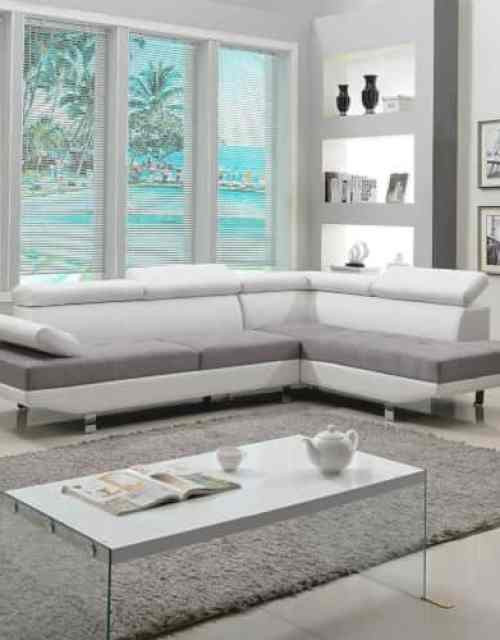 Cheap Living Room Sectionals 16