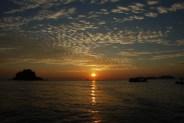Tioman Island, Pahang, Malaysia