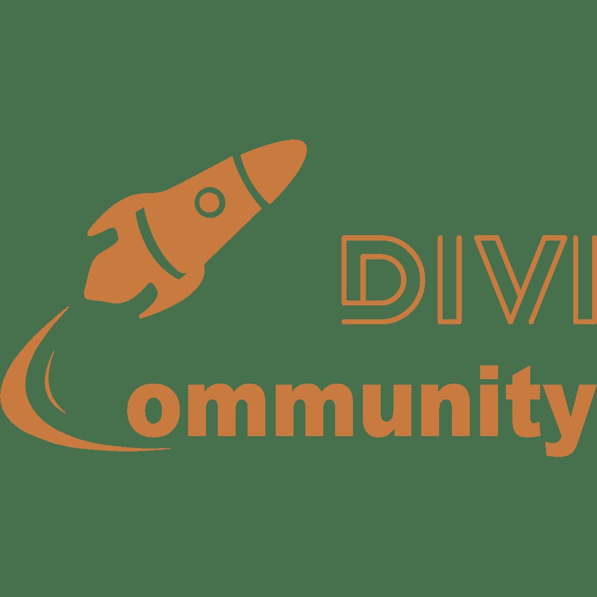 Divi_com_user