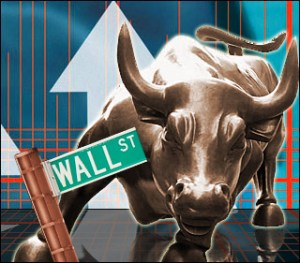 Stock-Market-A-Lucrative-Investment-Solution