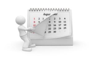 september-rally